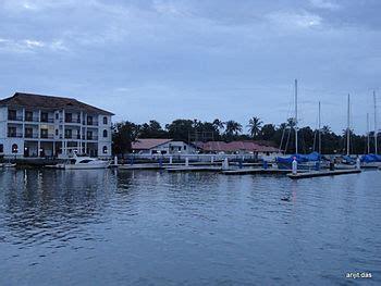 fishing boat registration kerala queen of the arabian sea kochi blog4kochi
