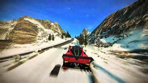 Asphalt 8 airborne android i phone game free download
