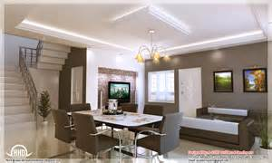Interior Designs For Home Photos