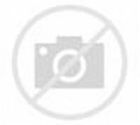 Infinity Scarf Tutorial Hijab