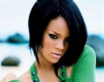 Rihanna Song List
