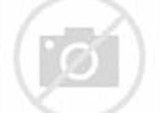 Cara membuat sepatu bayi dari kain flanel alias felt