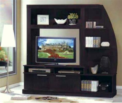 JIT TV 50 Entertainment Cabinet   ClassicModern