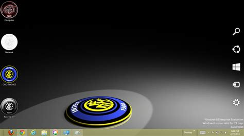 download themes for windows 7 enterprise download gratis tema windows 7 2013 inter milan fc