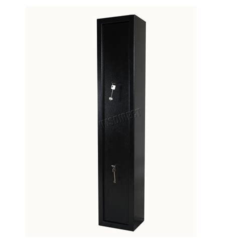 gun security cabinet reviews westwood 3 gun security lockable safe cabinet storage
