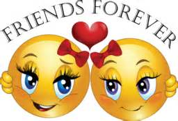 Best Friends Forever The Bff Song » Home Design 2017