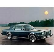 Photos Of Dodge Diplomat 2 Door 1980–89