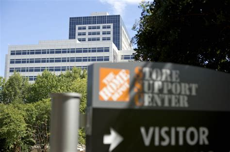 insurance covers 27m of home depot s breach recovery costs