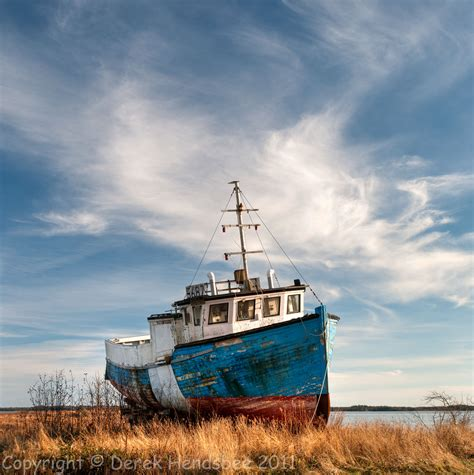 fishing boat photos photos the boat get out in guysborough county