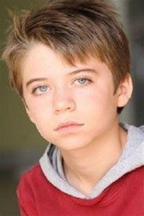 11 12 year old boys all star team includes three new cast members for true blood season 5 trueblood