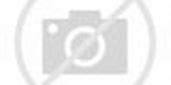 Berbagai ekspresi lucu Christy ChiBi :3