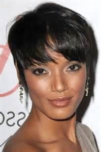 Stylish african american bob hairstyles that flatter darker skin types