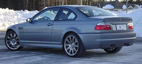 2004 bmw 335i 2004 bmw 335i news reviews msrp ratings with amazing