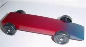 Derby car designs free pinewood derby car designs cool pinewood derby