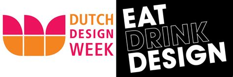 design week event 20 worldwide design events to attend in 2014 home design