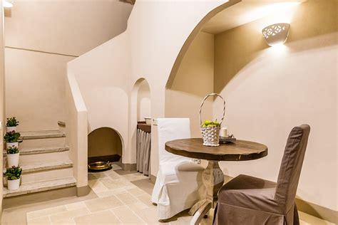 soggiorno san gaetano le camere 4 dimore e 3 casalini borgo san gaetano b b
