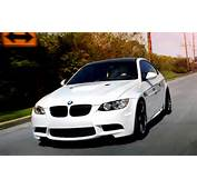 BMW White Car  1680 X 1050 Download Close
