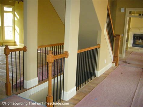 open staircase to basement classic and creative open staircase designs times