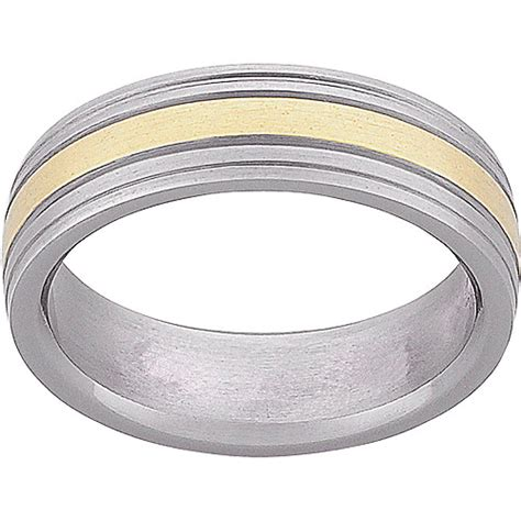 Wedding Bands At Walmart by Rings For Wedding Rings For At Walmart