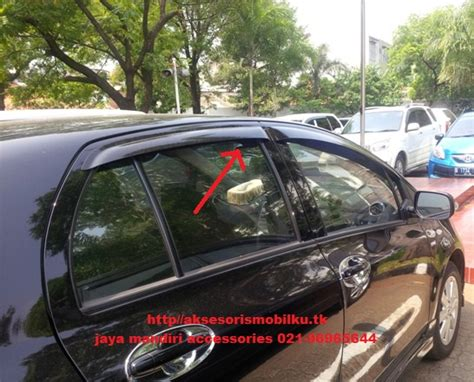 Karpet Original Avanza toyota yaris dan all new yaris jaya mandiri aksesoris