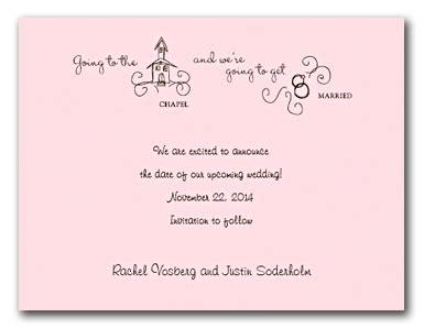 Wedding invitation wording wedding invitation acceptance template