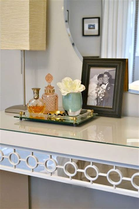 ikea vanity hack ikea malm dressing table hack sala pinterest