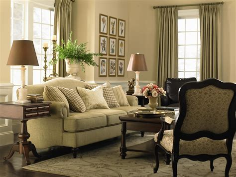 full living room sets cheap walmart living room furniture sets furniture cheap covers