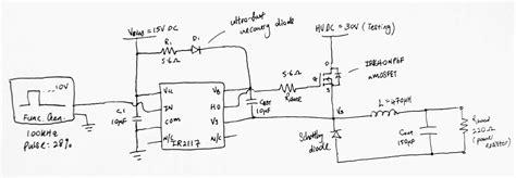 zener diode knee current zener diode knee current to obtain best efficiency