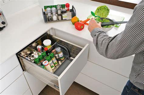 lade da kruidenhouders lade orgalux uw keuken nl
