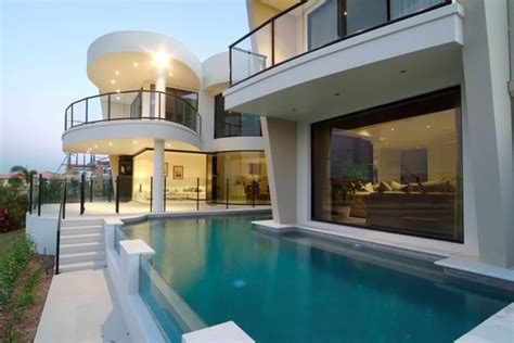luxury home design gold coast luxury home designs gold coast castle home
