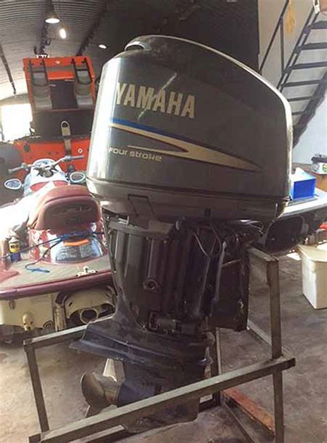 yamaha outboard engine price in philippines outboard motors for sale philippines 4 stroke engines