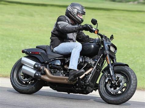 New Slide Harley Davidson by Harley Davidson Profit Falls As Slide In Motorcycle Sales