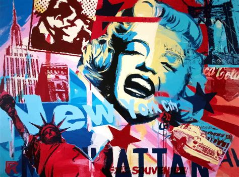 imagenes retro pop wallpapers photo art pop art wallpaper