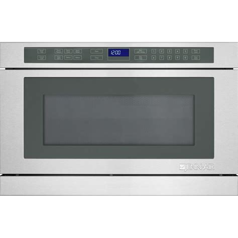 the 25 best ideas about counter microwave on