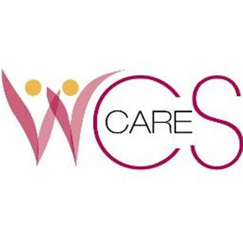 Wc S by Wcs Care Wcs Care