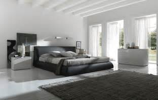 modern white bedroom ideas 50 shades of grey some ideas to decor your home
