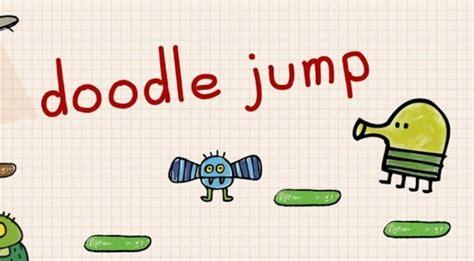 doodle jump kostenlos spielen original doodle jump f 252 r android kostenlos im play store