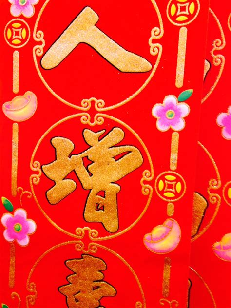 new year symbols for luck photo story new year decorations language boat