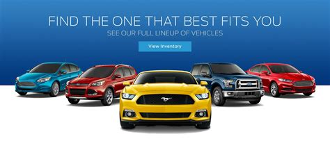 spitzer ford hartville oh spitzer ford is a ford dealer selling new and used cars in