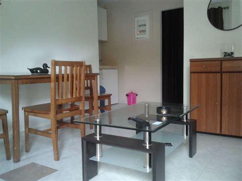 athens appartments 35 furnished apartments chalandri halandri marousi agia paraskevi athens neo
