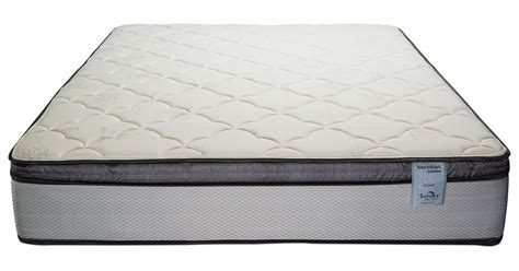 american bedding mattress the oasis plush pillowtop collection american signature