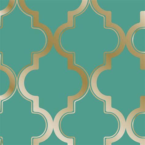 gold temporary wallpaper 17 best images about meet marrakesh on pinterest