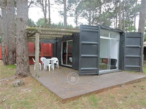 25 best ideas about cargo container homes on