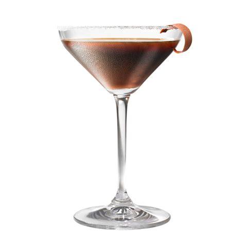martini espresso espresso martini cocktail recipe
