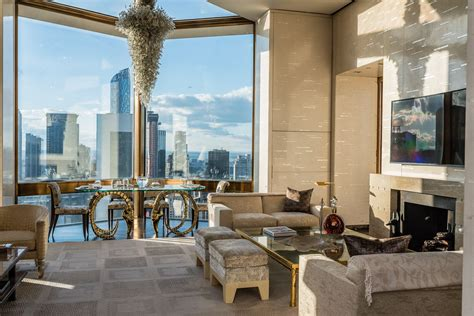 most beautiful in the room tab check out the most expensive hotel room in america