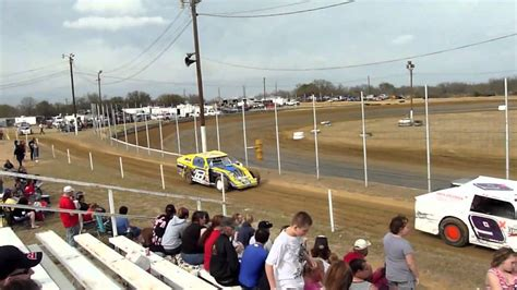 top 28 not shabby in stephenville tx april 26th 2015 dublin stephenville texas tornadoes