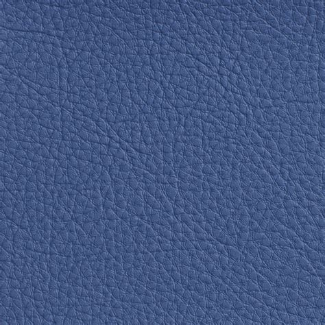 blue upholstery fabric wedgewood dark blue leather grain indoor outdoor 30oz