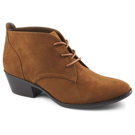 bootie shoes xappeal womens lace up ankle bootie shoes ebay