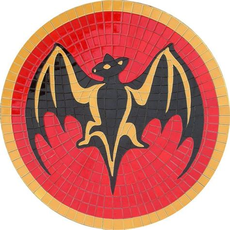 bacardi 151 logo 58 best custom tile signage and logos images on