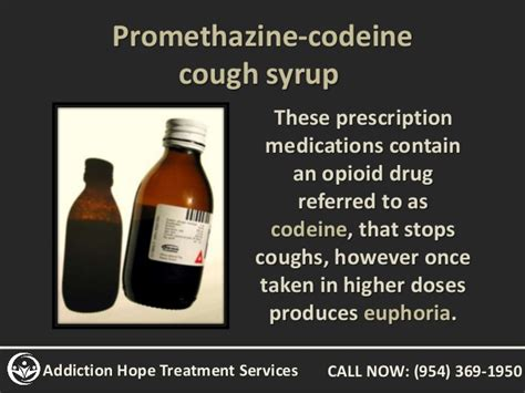Promethazine For Opiate Detox by Addiction Treatment Services